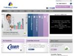 Dynamics NAV Financial Performance |ERP Business Management Solutions