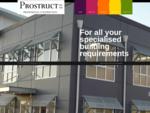 Prostruct | Professionals, Specialists | Building Construction | WA, Australia