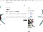 Protech A. E. Συστήματα Πληροφορικής