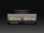 Protector Skilt AS bygger på bransjeerfaring siden 1911