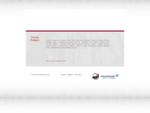 Grejanje i klimatizacija ~ Uvoznik i Distributer Groupa Protem