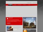 Imprese edili - Messina - Proter