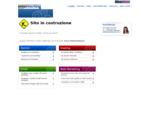 Associazione per la Protezione Civile di Monterotondo