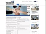 PROTOX DESIGN Sport Media Solutions