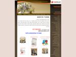 מוצרי פרסום , מתנות, הדפסה על חולצות, מתנות לחג , פרוואלי , , דף הבית