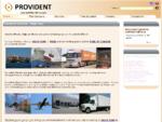 Home Provident-movers. com