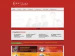 Provision s. a. Τεχνικοί Ασφάλειας Ιατροι εργασιας Εταιρία Συμβούλων