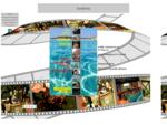 Κινηματογραφική Κοινότητα Δήμου Ν. Ιωνίας Μαγνησίας