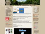 Информационный сайт Вышнего Волочка