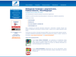 Program do fakturowania, delegacje krajowe, program magazynowy