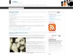 ProWise - практический маркетинг, практика управления, интернет-маркетинг, инновации