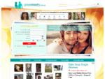 Encontros online. Chat Portugal gratis - Site de encontros amorosos e intimos - Site de Namoro ...