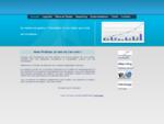 Logiciel comptabilite, reporting, tableaux de bord, externalisation, comptabilite PME PMI, mere