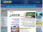 CACM. PRP. Tudosobrerodas - Curso de Aperfeiçoamento de condução de motociclos