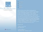 Pinto Rosa Associados - Sociedade de Advogados
