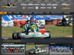 Polichronidis Kart Racing Team