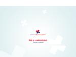 Průvodce zdravotním pojištěním - srovnání zdravotních pojišťoven zdarma