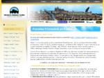 Prywatny Przewodnik po Pradze « Private Prague Guide