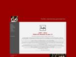 Psallite, meerstemmig gemengd koor. Welkom op onze site