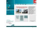 PSI Insonorisation - Acoustique isolation phonique traitement anti-bruit panneaux acoustiques