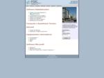 PSIC - Programação e Sistemas Informáticos do Centro, Lda - Coimbra