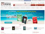 Βιβλία Εκδόσεων Ψυχογιός - Βιβλία Ελληνικής και Ξένης Λογοτεχνίας -Εκδοτικός Οίκος Ψυχογιός