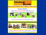 PSICOLOGINRETE Consulenza Psicologica on line