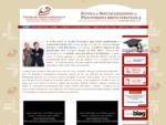 Official site | Scuola di specializzazione in psicoterapia breve strategica | Giorgio Nardone ...
