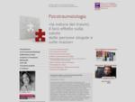 Portale Italiano di Psicotraumatologia e Psicoterapia a cura di Michele Giannantonio