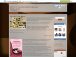 христианский книжный магазин - Главная страница