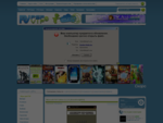 Скачать PSP игры, программы, темы, фильмы, сериалы, обои, прошивки, бесплатно