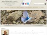 Ψυχολόγος Αθήνα | Ψυχοθεραπεία | Νόρα Κοντοστεργίου