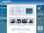 | carros| carros usados | carros novos| automóveis| motas | camiões| roulote | procurar carros, vender ...