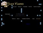 Knave Casino