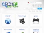 Emule Software - software grátis, descarregar software grátis