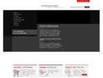 Generalny wykonawca | Generalne wykonawstwo - firma budowlana PTB Nickel