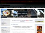 Witaj na stronie Polskiego Towarzystwa Ekspertów Dochodzeń Popożarowych
