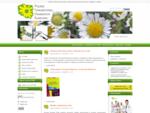 Polskie Towarzystwo Homeopatii Klinicznej - Homeopatia