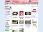 Ptibidi - coussin allaitement, coussin maternite, lit evolutif, future maman, drap, housse,