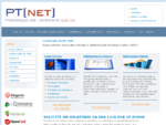 Otimização SEO Lojas virtuais oscommerce, prestashop e Magento - Webdesign - Loja Virtual Online - ...