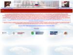 ГОУ НПО Профессиональное Училище №71 п. Алабино Наро-Фоминского р-на Московской области ПТУ 71
