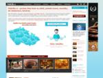 PubLife. cz - informační portál o dobrém jídle a pití