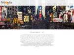 Publimedia, agenzia di pubblicità, impresa di comunicazione, campagne pubblicitarie, Publimedia