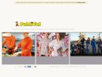 Vestuario laboral y escolar, tienda online, bordados, regalos de empresa, impresión digital, .
