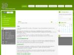Puhastusteenused -Tondi Puhastustööd OÜ » EST » Avaleht » Meie