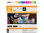 Radio dance Trance, Musique gratuite, Webradio discotheque - Pulsradio. com