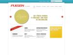 Pulsen - Pulsen