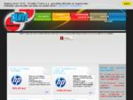 PUMI - prodaja HP prenosnih in namiznih računalnikov, oblikovanje spletnih strani, vzdrževanje rač