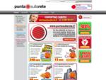 Realizzazione siti | Web Agency | Servizi web per aziende