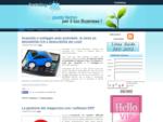 Web marketing blog - Guadagnare online - Posizionamento sui motori - Puntoblog